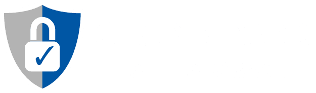 Chapin Park Self Storage