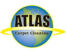 Atlas Carpet Cleaning