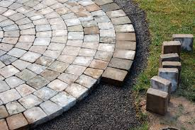 Pros and Cons to Pavers