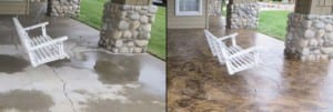 slide-patio-before-after-1