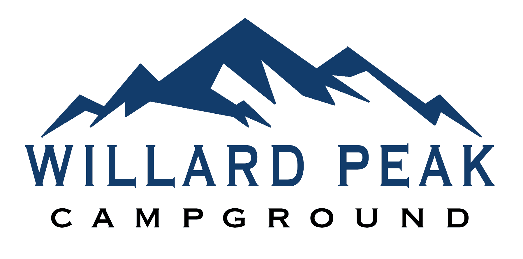 willardpeakcampground.com